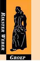 Riksterweber Groep